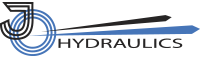 JO Hydraulics A/S